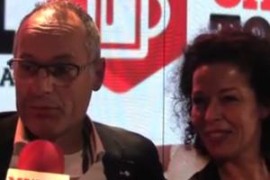 Video: Eetcafé De Tijd 'heel blij met de derde plek'