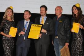 Workshops en proeverijen tijdens 'Smaakexpeditie Andalusië'