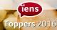 Ienstoppers2016 80x43