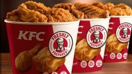 Wakker Dier richt pijlen nu op 'plofkip' KFC