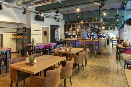 Mk venlo restaurant ruijgh 08 560x373