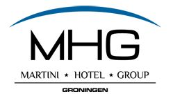 Fred Dalebout volledig eigenaar Martini Hotel Group uit Groningen