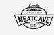 Meatcave 80x52