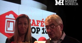 Video: In den Bockenreyder reageert op winst Cafe Top 100