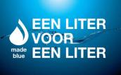 Compass Group Nederland verstrekt drinkwater aan ontwikkelingslanden