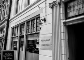 Drie finalisten voor Meester van Wijn & Spijs 2017