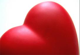 Overzicht: horeca hyperactief tijdens Valentijn