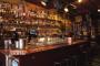 Iconisch Haags café Huppel The Pub viert 40-jarig jubileum