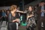 Fotoverslag: Catering Awards veroorzaken 'on-Nederlandse toestanden'