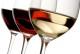 Wijnglas 80x54
