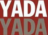 Yada Yada Market heropent 1 april