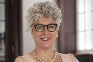 Congres Vrouwelijk Leiderschap in Hospitality in één dag