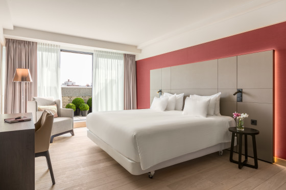 Nh collection grand hotel krasnapolsky 8 560x373