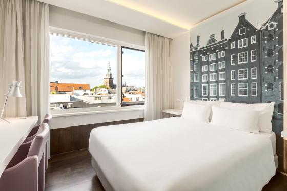Rsi nh grand hotel krasnapolsky 156 1 560x373