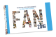 Trendreport fan ergize your enterprise 2016 80x54