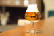 Bierproefglas 80x53