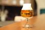 Bier toch niet gratis in Belgisch parlement