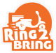 Csm ring2bring logo c3670a24c4 80x76
