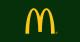 Mcdonaldsfr2 80x42