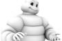Michelin 2017 Frankrijk: 70 nieuwe sterren