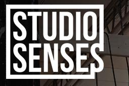 Studio Senses opent derde inspiratiecentrum