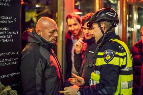 151128 uitteam politie 06 560x373
