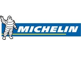 Historisch overzicht Michelinsterren 1965 t/m 1970