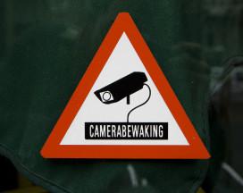 Veiligheid in de horeca: Mag een verborgen camera in de voorraadruimte?
