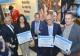 Eerste opleidingen ontvangen SVH Erkenning Horecaopleidingen