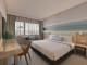 Guestroom02 3 80x60