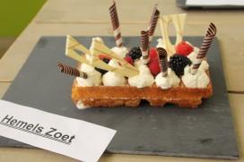 De Lekkerste Wafels van Nederland op een rij