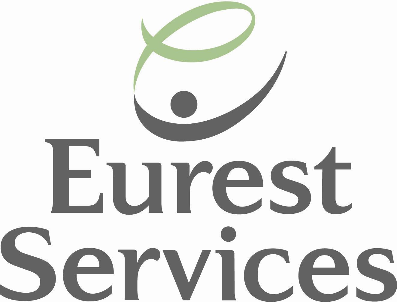 Tata Steel Europe kiest voor Eurest Services - Misset Horeca