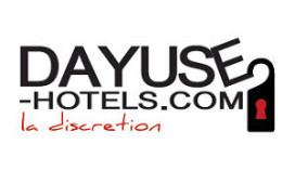 Dayuse 'rolt hotelkamer voor paar uur' uit naar Nederland