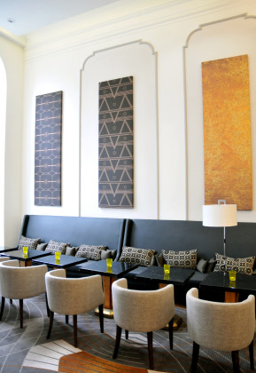 06 hotel reichshof hamburg curio collection by hilton lobby joi design 289x420