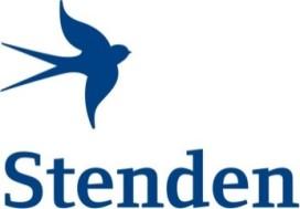 Stenden onderzoekt toekomst groepsverblijvensector Ameland