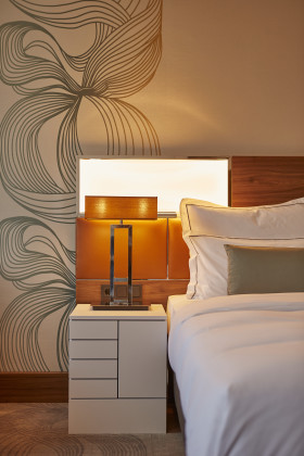 16 hotel reichshof hamburg curio collection by hilton zimmer joi design 280x420
