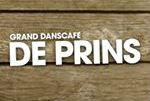 Danscafé De Prins sluit deuren: 'doorgaan niet meer haalbaar'