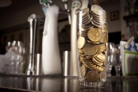 Blog: Liberale brouwerij? Dat valt wel mee