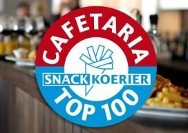 Spelregels Cafetaria Top 100 herzien