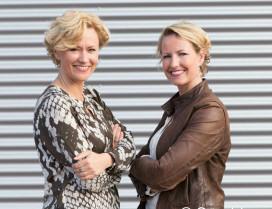 'Opvolging binnen familiebedrijf emotioneel mijnenveld'