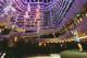 Hilton schiphol opening 2 80x53