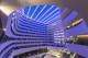 Schiphol verdient flink aan horeca en hotelactiviteiten