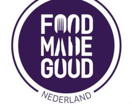 Label FoodmadeGood moet duurzame horeca zichtbaar maken