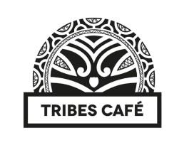 Tribes Café met Maori gerechten opent deuren in Den Haag