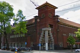 Restaurant Yoepz Kip & Kreeft opent in Amsterdam