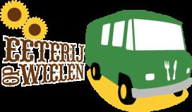 Ruim 75 foodtrucks op Foodtruckfestival Eeterij in Ahoy