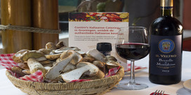 Ristorante Pizzeria Contini breidt uit dankzij crowdfunding