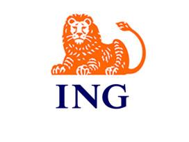 ING: 'Omzet cafetaria's stabiliseert'