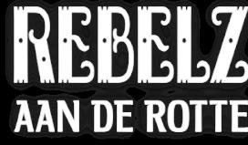 Restaurant Rebelz biedt ex-gedetineerde vrouwen een kans