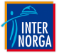 Logo internorga%402x 80x75